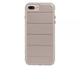 CaseMate ToughMag iPhone 7/8 זהב