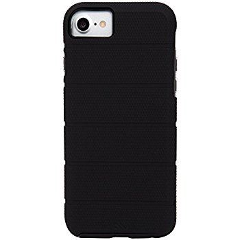 CaseMate ToughMag iPhone 7/8 שחור