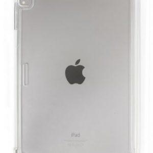 "Skech Case, Flipper, iPad 9.7"" שחור"