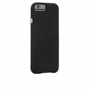 Case Mate, Tough, iPhone 7 Plus שחור