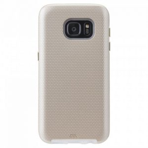 CaseMate, ToughMag, Galaxy S7 זהב
