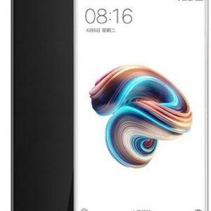החלפת מסך Xiaomi Redmi A1 שחור
