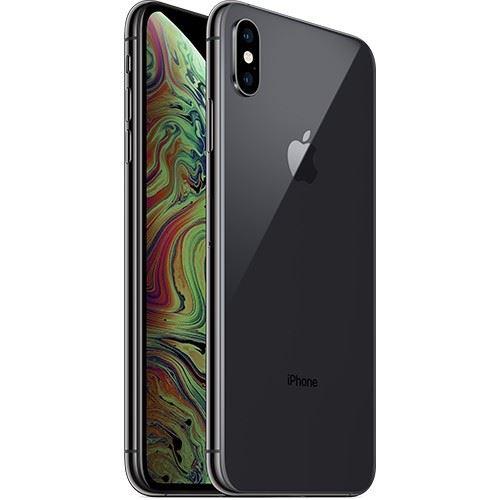 מכשיר iPhone XS 512GB אפור