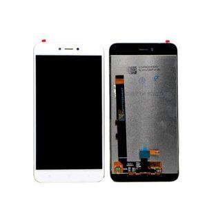 החלפת מסך Xiaomi Redmi 5 Plus שחור