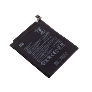 החלפת סוללה Xiaomi Redmi Note 4X BN43