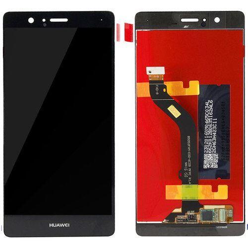 החלפת מסך Huawei P9 Lite לבן