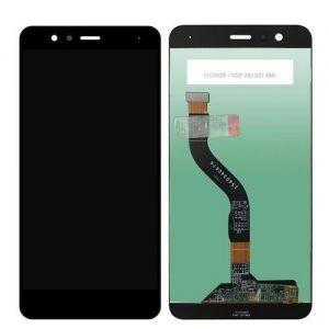 החלפת מסך Huawei P10 Lite לבן