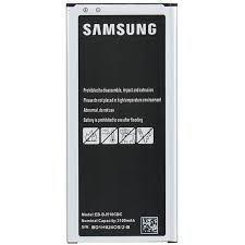 החלפת סוללה Samsung Galaxy J510 2016