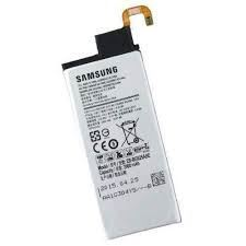 החלפת סוללה Samsung Galaxy S6 G920F