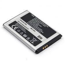 החלפת סוללה Samsung S5511 5603 מקורית
