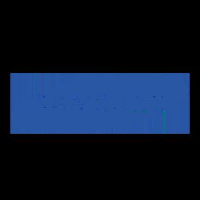 סמסונג Samsung