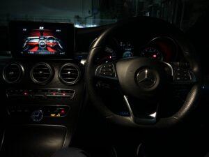 מדוע כדאי לקנות מצלמת דרך לרכב?