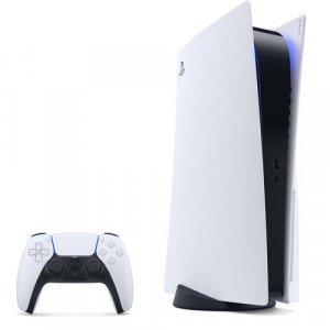 פלייסטיישן 5 Playstation