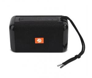 miracase stereo wireless tws speaker