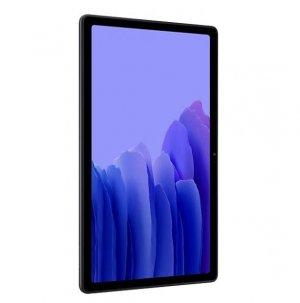 מכשיר Galaxy Tab A7 10.4 WiFi T500