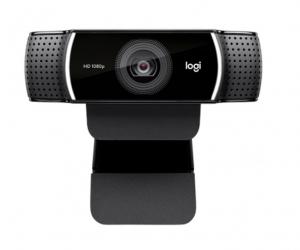logitech C920e - מצלמת רשת